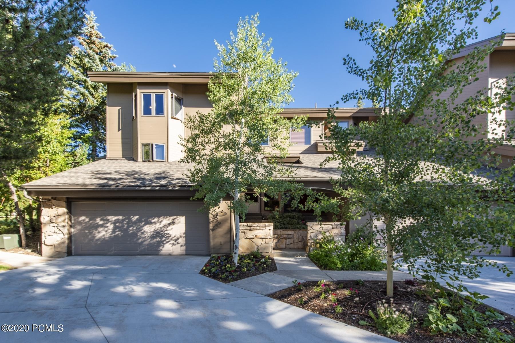 1795 Lakeside Circle, Park City, Utah 84060, 3 Bedrooms Bedrooms, ,3 BathroomsBathrooms,Condominium,For Sale,Lakeside,12005019