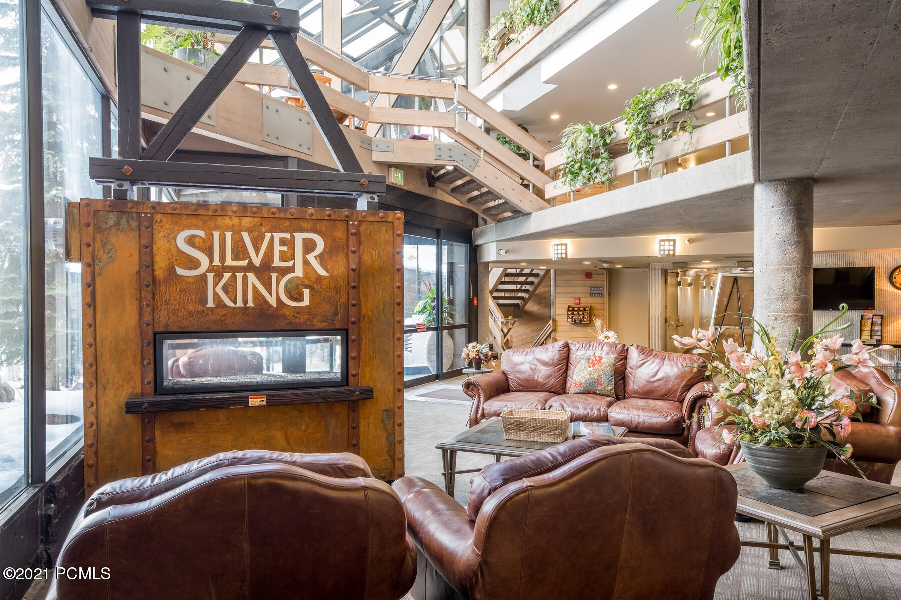 1485 Empire Avenue, Park City, Utah 84060, ,1 BathroomBathrooms,Condominium,For Sale,Empire,12100006