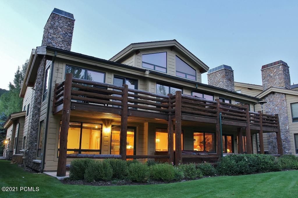 1770 Deer Valley Drive, Park City, Utah 84060, 3 Bedrooms Bedrooms, ,2 BathroomsBathrooms,Condominium,For Sale,Deer Valley,12100103