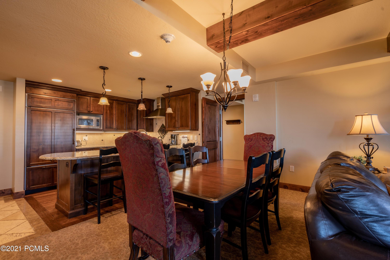 3558 Escala Court, Park City, Utah 84098, 2 Bedrooms Bedrooms, ,2 BathroomsBathrooms,Condominium,For Sale,Escala,12100089