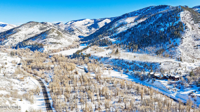 2600 Weber Canyon Road, Oakley, Utah 84055, ,Land,For Sale,Weber Canyon,12100163