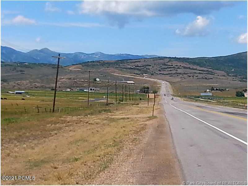 606 A Highway 248, Kamas, Utah 84036, ,Land,For Sale,Highway 248,12100222