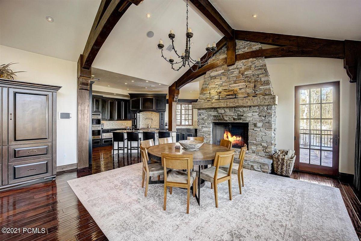 555 King Road, Park City, Utah 84060, 4 Bedrooms Bedrooms, ,5 BathroomsBathrooms,Single Family,For Sale,King,12004805