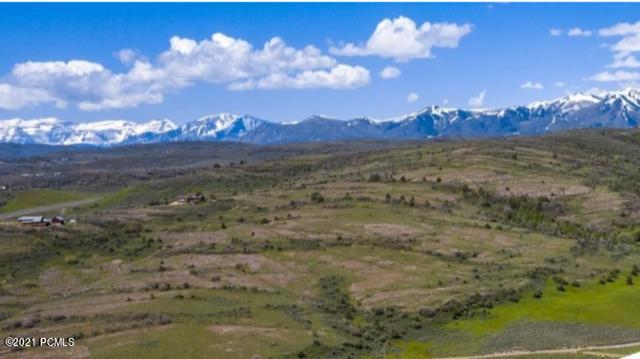41 Grandview Loop, Kamas, Utah 84036, ,Land,For Sale,Grandview,12100425