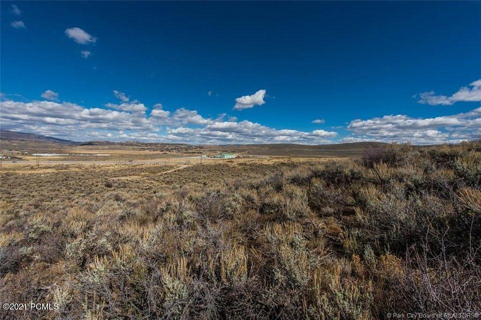 Ss-57-2-B, Park City, Utah 84098, ,Land,For Sale,Ss-57-2-B,12100457