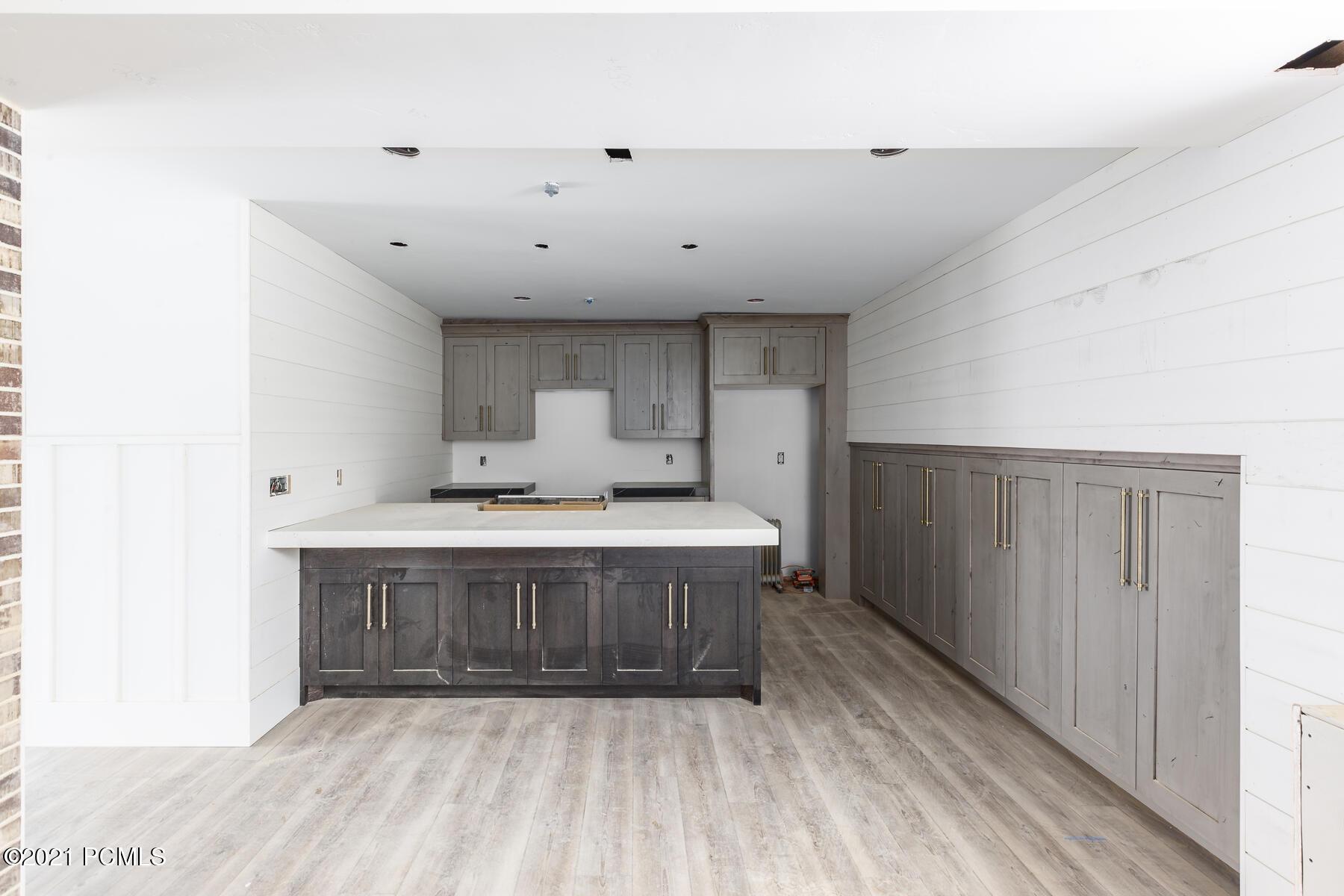 4554 Forestdale Drive, Park City, Utah 84098, 2 Bedrooms Bedrooms, ,5 BathroomsBathrooms,Condominium,For Sale,Forestdale,12100636
