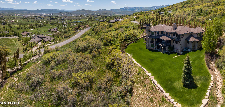 1090 Primrose Place, Park City, Utah 84098, 5 Bedrooms Bedrooms, ,8 BathroomsBathrooms,Single Family,For Sale,Primrose,12100540