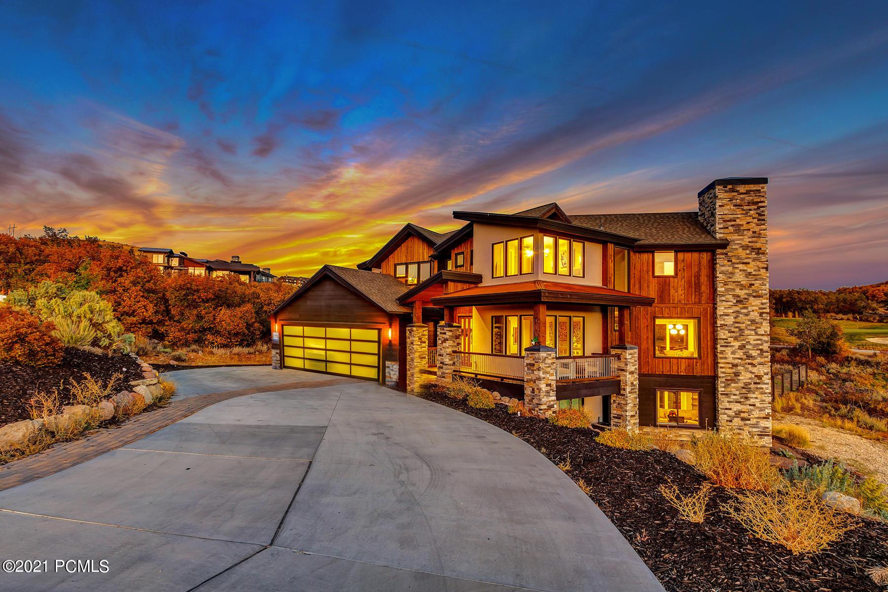 1135 Lasso Trail, Heber City, Utah 84032, 6 Bedrooms Bedrooms, ,8 BathroomsBathrooms,Single Family,For Sale,Lasso,12100591
