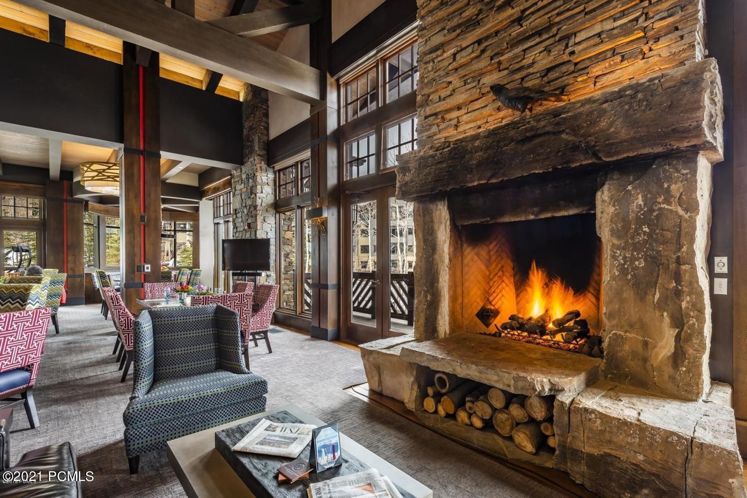 4027 Coopers Hawk Loop, Heber City, Utah 84032, 3 Bedrooms Bedrooms, ,4 BathroomsBathrooms,Single Family,For Sale,Coopers Hawk,12100614