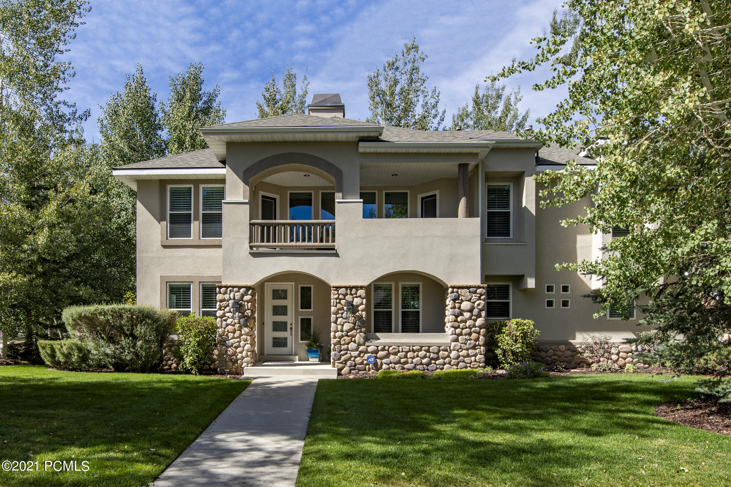 4433 West Sawmill Road, Park City, Utah 84098, 4 Bedrooms Bedrooms, ,3 BathroomsBathrooms,Single Family,For Sale,West Sawmill,12100618