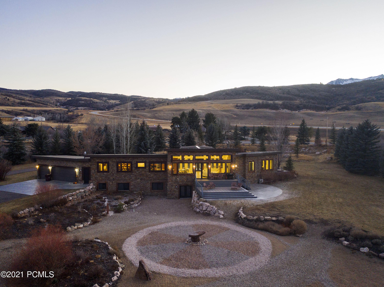 7238 900, Huntsville, Utah 84317, 3 Bedrooms Bedrooms, ,3 BathroomsBathrooms,Single Family,For Sale,900,12100637