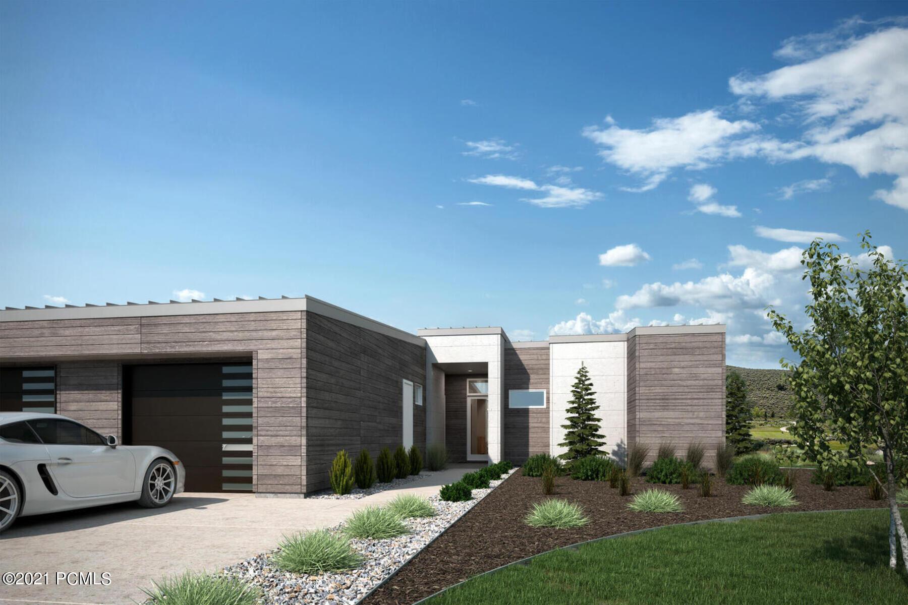 6304 Double Deer Loop, Park City, Utah 84098, 2 Bedrooms Bedrooms, ,3 BathroomsBathrooms,Condominium,For Sale,Double Deer,12100663