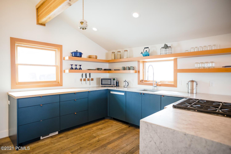 52 Prospect Avenue, Park City, Utah 84060, 3 Bedrooms Bedrooms, ,3 BathroomsBathrooms,Single Family,For Sale,Prospect,12100682