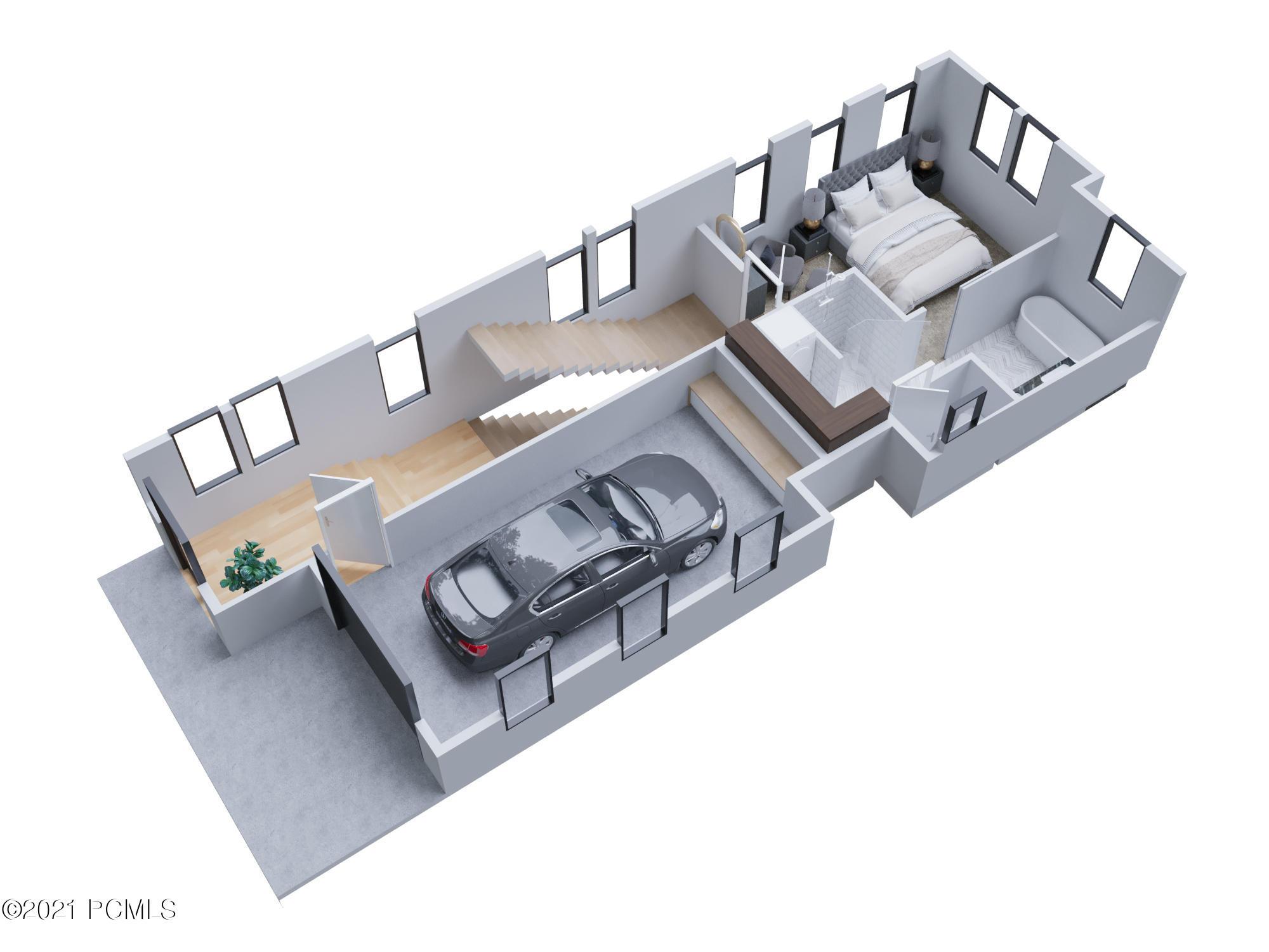 1090 Norfolk Avenue, Park City, Utah 84060, 4 Bedrooms Bedrooms, ,5 BathroomsBathrooms,Single Family,For Sale,Norfolk,12100664