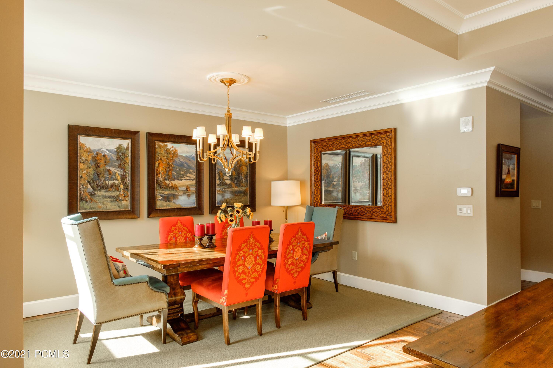 9100 Marsac Avenue, Park City, Utah 84060, 3 Bedrooms Bedrooms, ,3 BathroomsBathrooms,Condominium,For Sale,Marsac,12100676
