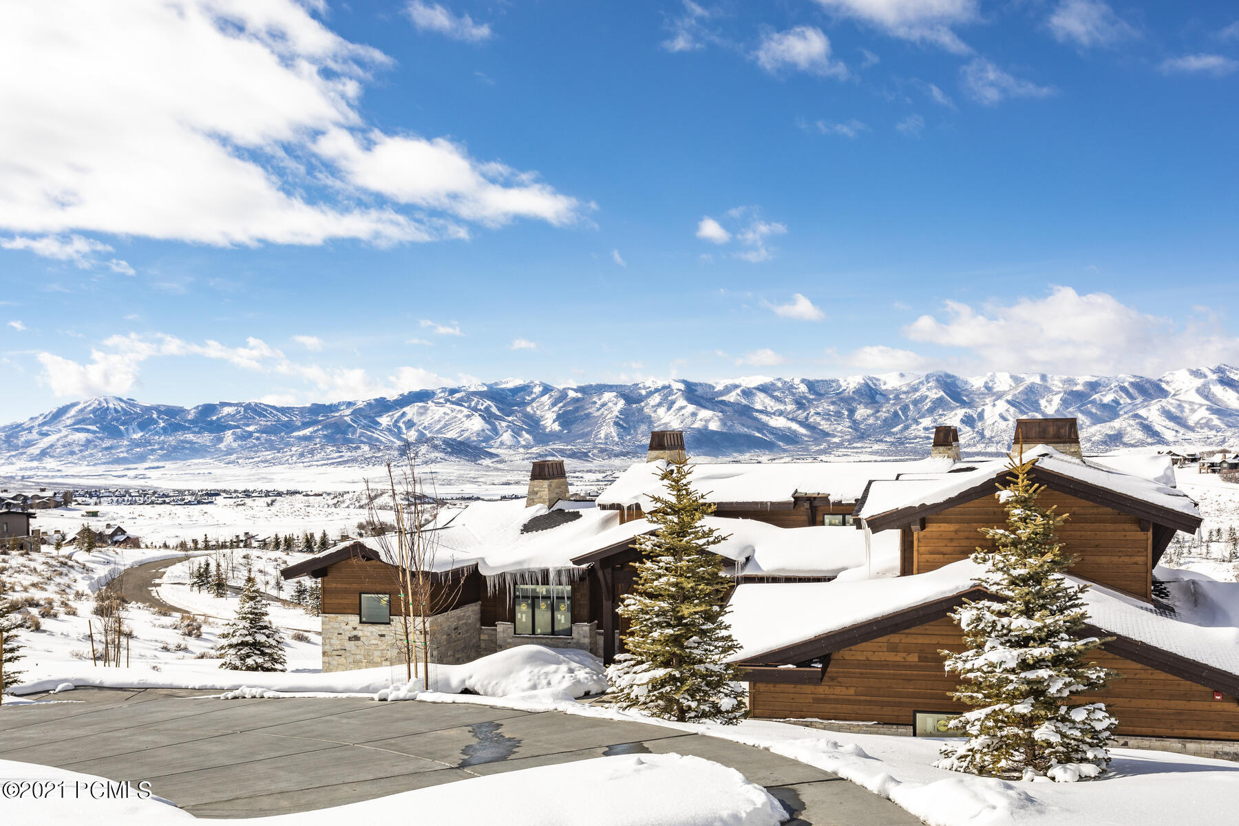 3388 Central Pacific Trail, Park City, Utah 84098, 7 Bedrooms Bedrooms, ,8 BathroomsBathrooms,Single Family,For Sale,Central Pacific,12100670