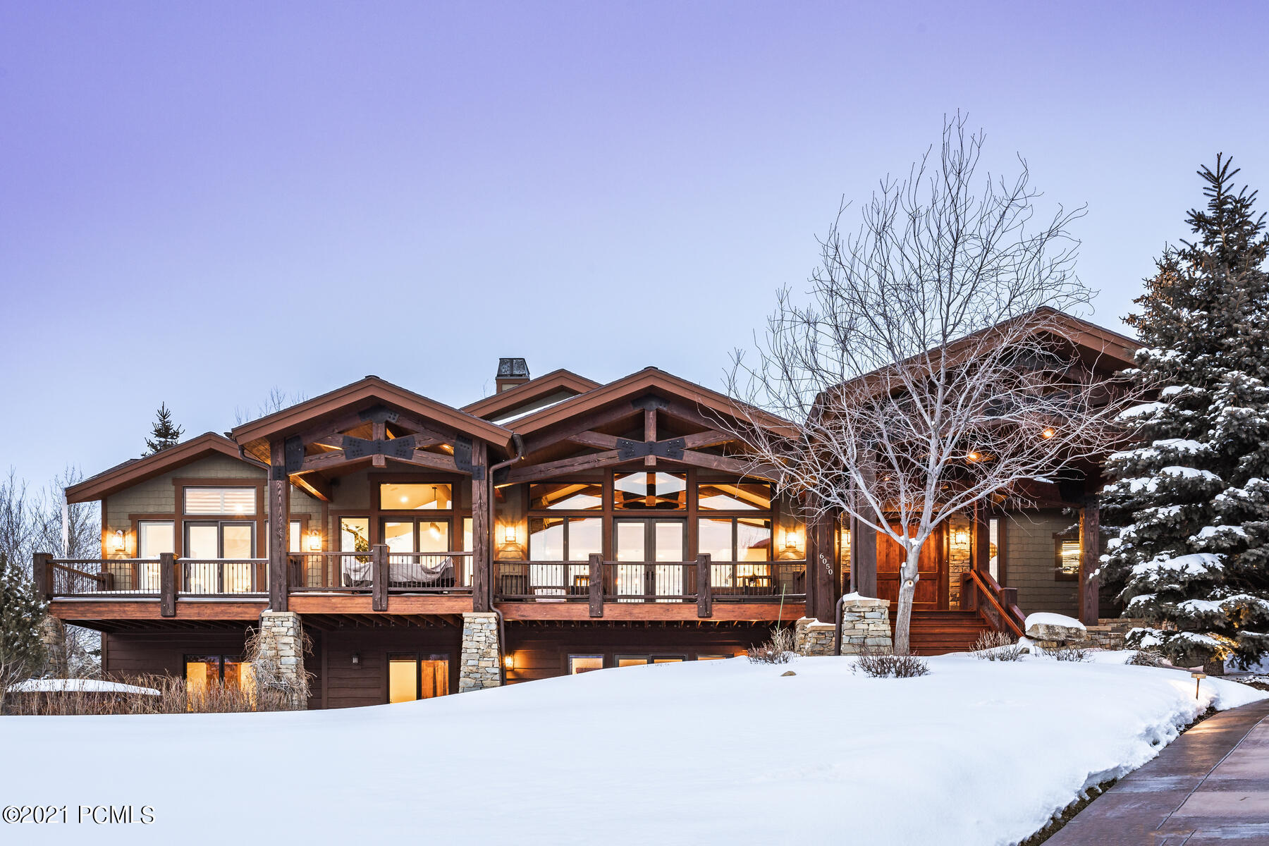6050 Mountain Ranch Drive, Park City, Utah 84098, 5 Bedrooms Bedrooms, ,5 BathroomsBathrooms,Single Family,For Sale,Mountain Ranch,12100679