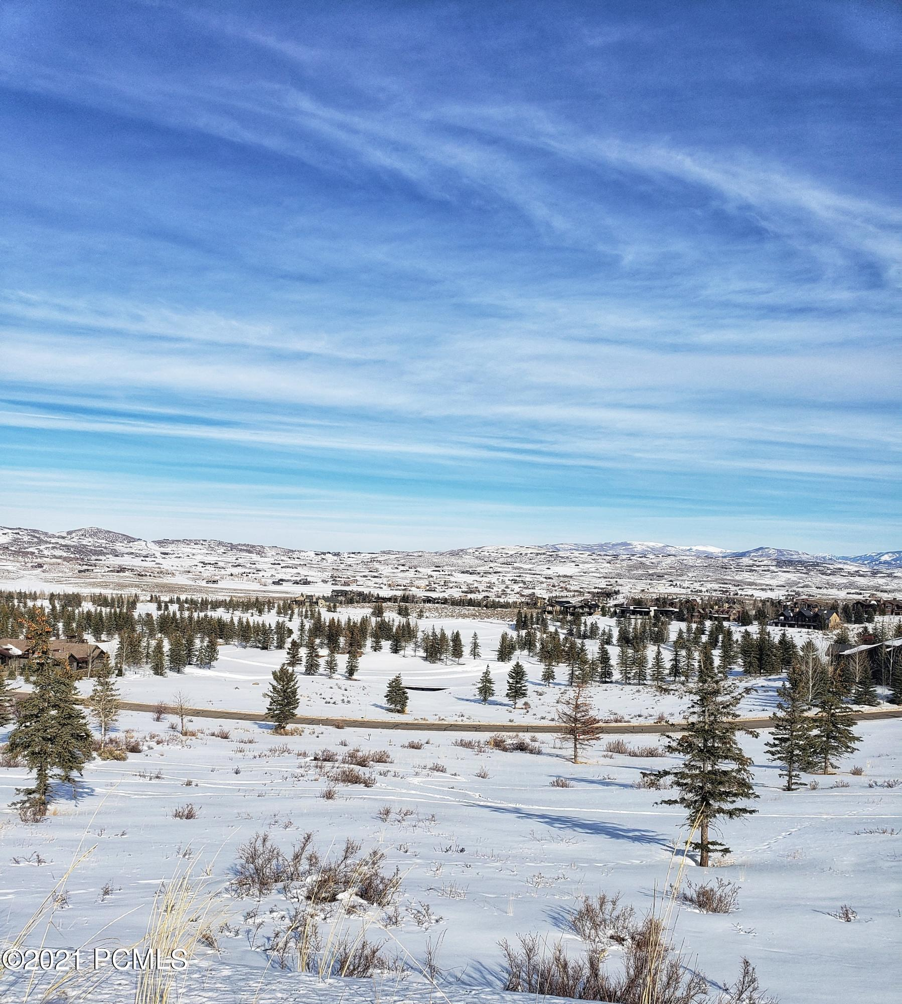 7137 Lupine Drive, Park City, Utah 84098, ,Land,For Sale,Lupine,12100691