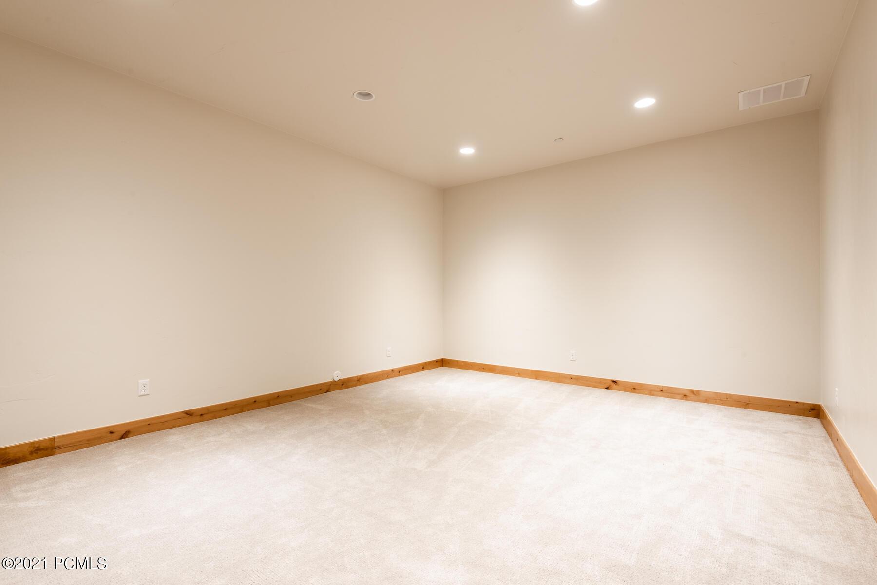 2490 Silver Cloud Drive, Park City, Utah 84060, 5 Bedrooms Bedrooms, ,6 BathroomsBathrooms,Single Family,For Sale,Silver Cloud,12100692