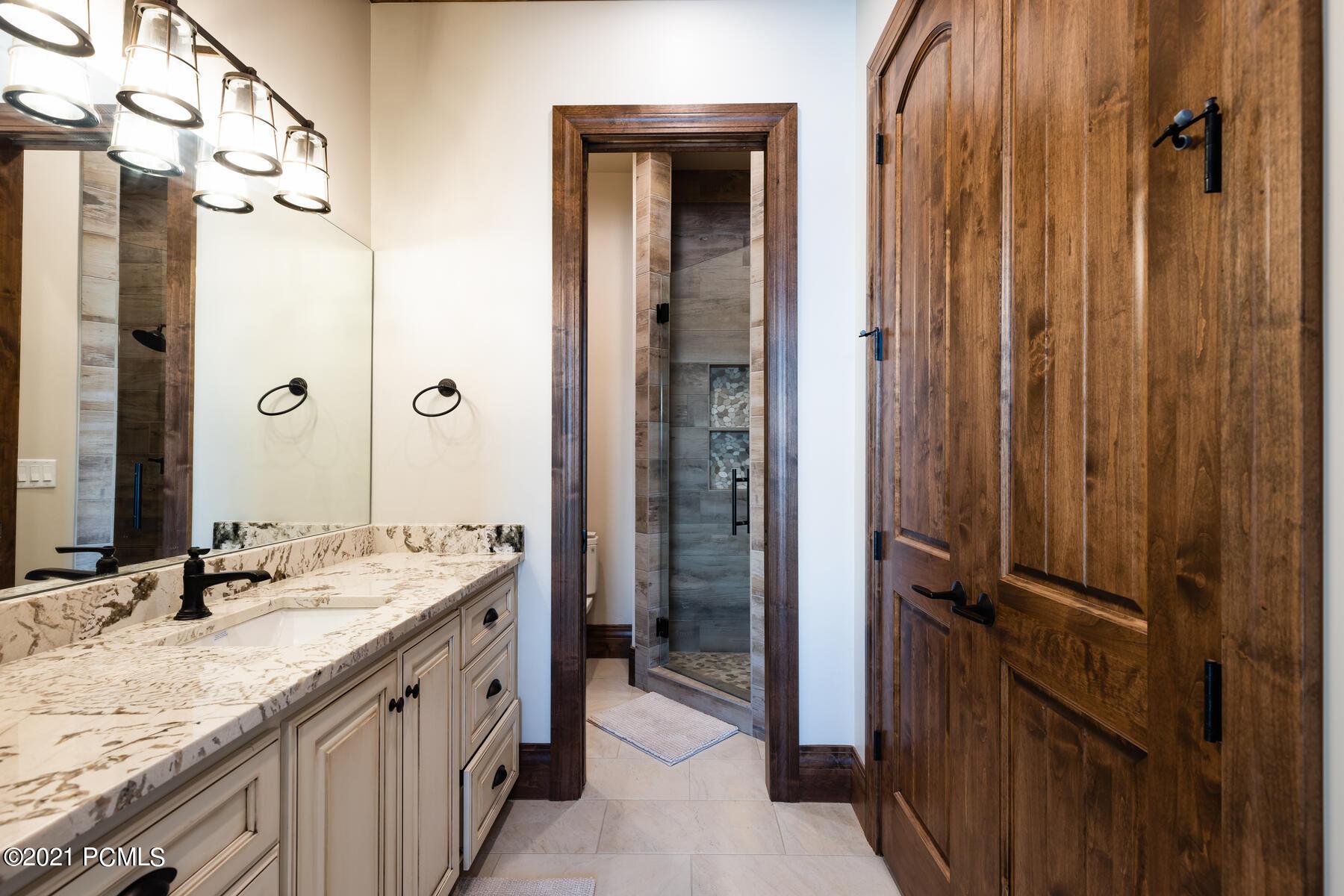 1265 Valley Heights Circle, Heber City, Utah 84032, 5 Bedrooms Bedrooms, ,7 BathroomsBathrooms,Single Family,For Sale,Valley Heights,12100722
