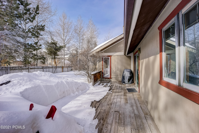 2614 Little Kate Road, Park City, Utah 84060, 4 Bedrooms Bedrooms, ,3 BathroomsBathrooms,Single Family,For Sale,Little Kate,12100718