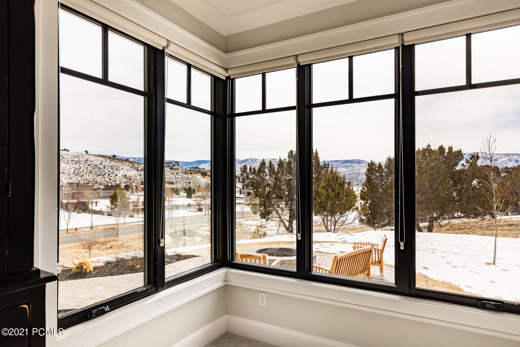 224 Lindsay Hill Road, Heber City, Utah 84032, 4 Bedrooms Bedrooms, ,4 BathroomsBathrooms,Single Family,For Sale,Lindsay Hill,12100730