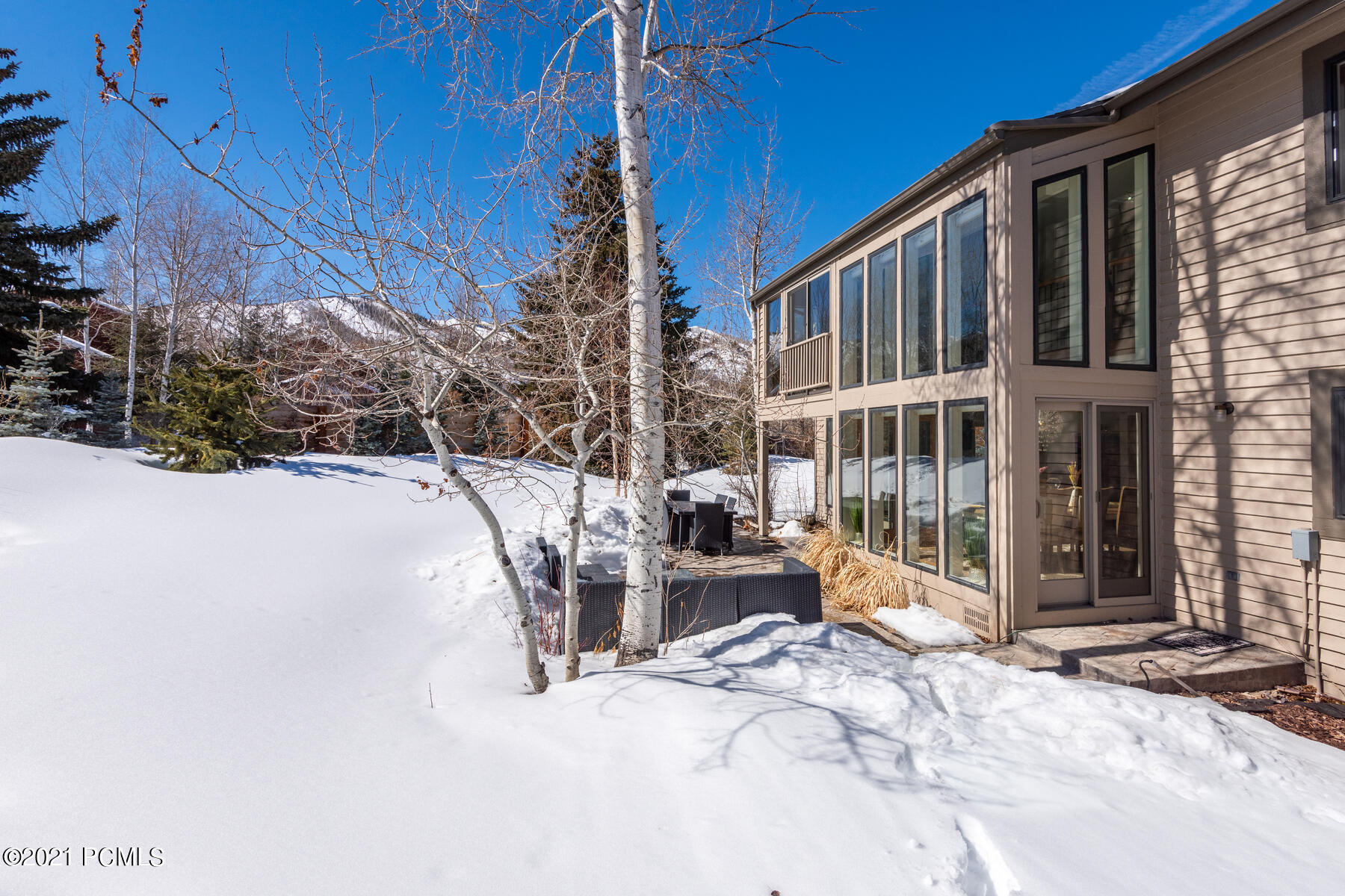 1539 Meadows Connection, Park City, Utah 84098, 4 Bedrooms Bedrooms, ,3 BathroomsBathrooms,Single Family,For Sale,Meadows Connection,12100696