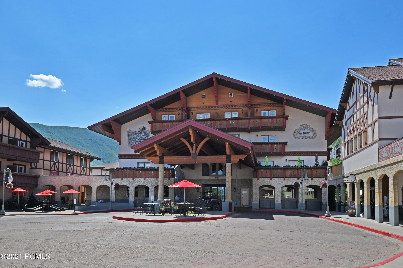 784 Resort Drive, Midway, Utah 84049, ,1 BathroomBathrooms,Condominium,For Sale,Resort,12101437