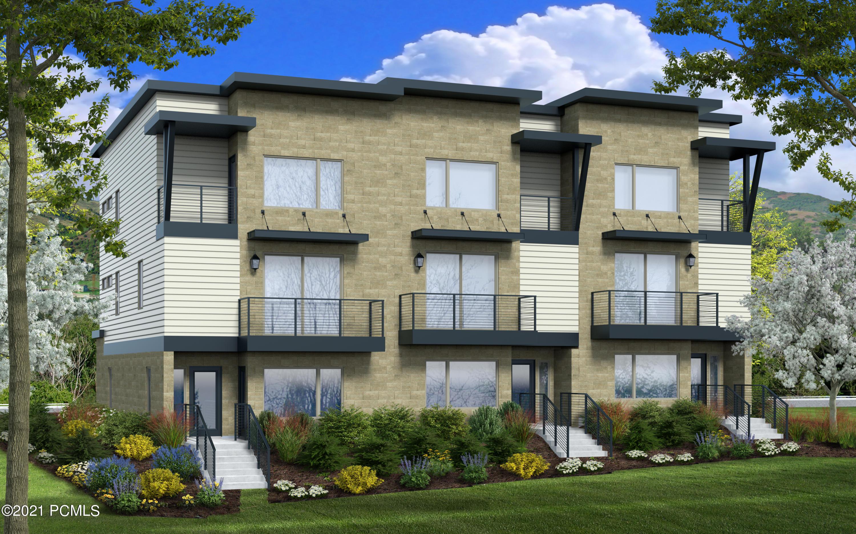 1373 Gambel Oak Way, Park City, Utah 84098, 3 Bedrooms Bedrooms, ,4 BathroomsBathrooms,Condominium,For Sale,Gambel Oak,12101217