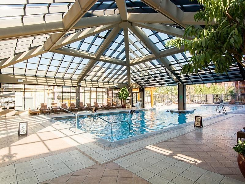 3000 Canyons Resort Drive, Park City, Utah 84098, 2 Bedrooms Bedrooms, ,2 BathroomsBathrooms,Fractional Interest,For Sale,Canyons Resort,12101281