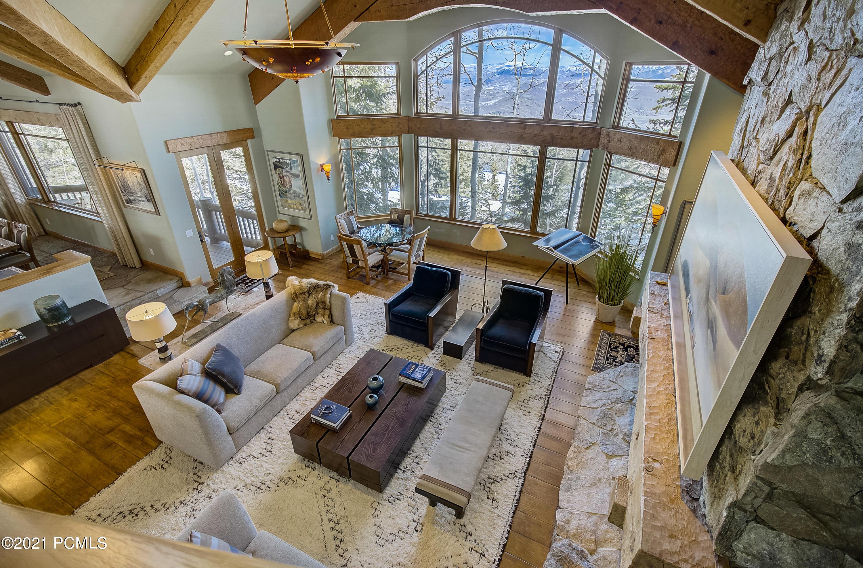 7996 Bald Eagle Drive, Park City, Utah 84060, 4 Bedrooms Bedrooms, ,5 BathroomsBathrooms,Single Family,For Sale,Bald Eagle,12101287