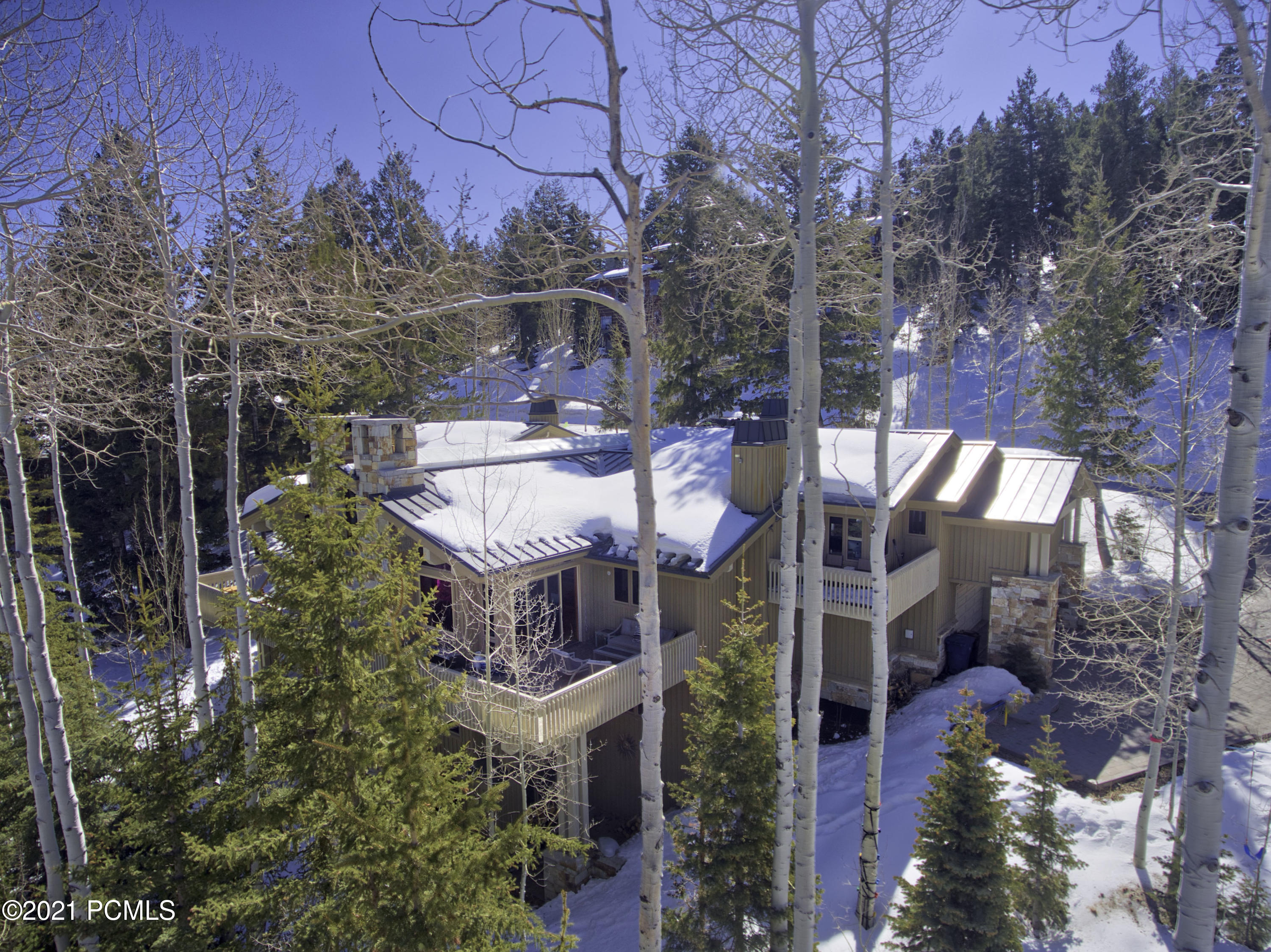 7893 Red Tail Court, Park City, Utah 84060, 6 Bedrooms Bedrooms, ,9 BathroomsBathrooms,Single Family,For Sale,Red Tail,12101258