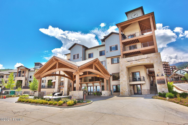 2653 Canyons Resort Drive, Park City, Utah 84098, 2 Bedrooms Bedrooms, ,3 BathroomsBathrooms,Condominium,For Sale,Canyons Resort,12101326