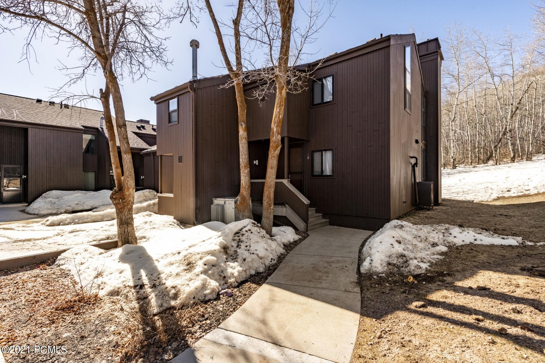 1561 Three Kings Drive, Park City, Utah 84060, 2 Bedrooms Bedrooms, ,2 BathroomsBathrooms,Condominium,For Sale,Three Kings,12101338