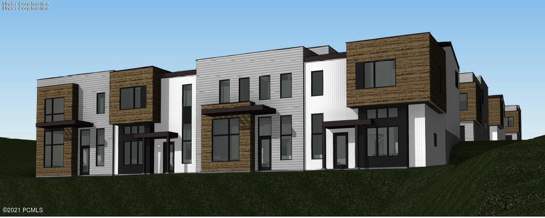 8253 Sierra Drive, Park City, Utah 84098, 3 Bedrooms Bedrooms, ,3 BathroomsBathrooms,Condominium,For Sale,Sierra,12101344