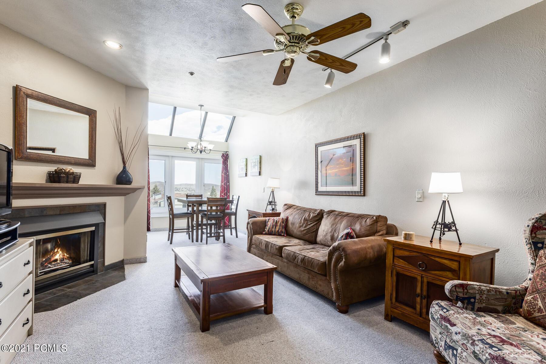 1415 Lowell Ave, Park City, Utah 84060, ,1 BathroomBathrooms,Condominium,For Sale,Lowell Ave,12101357