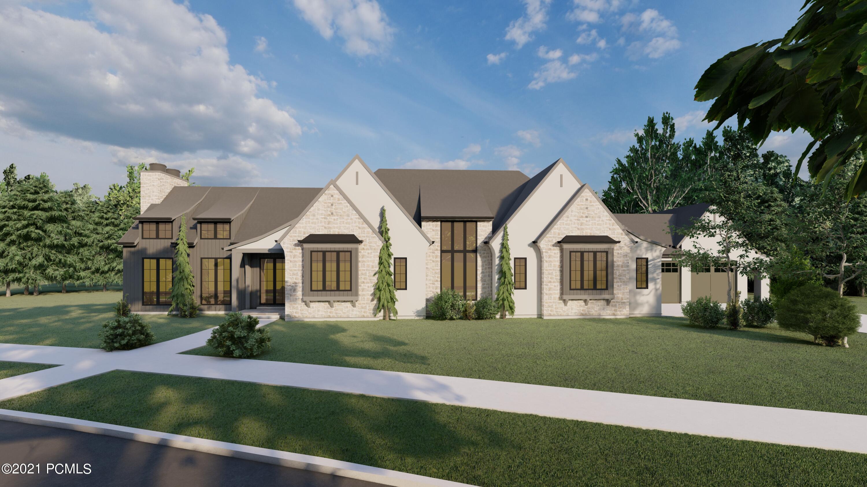 151 710 S, Mapleton, Utah 84664, 5 Bedrooms Bedrooms, ,4 BathroomsBathrooms,Single Family,For Sale,710 S,12101366