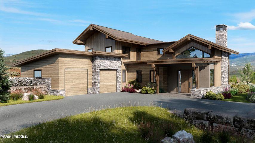 4016 Coopers Hawk Loop, Heber City, Utah 84032, 3 Bedrooms Bedrooms, ,4 BathroomsBathrooms,Single Family,For Sale,Coopers Hawk,12101372