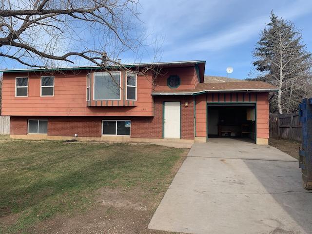 288 100 E, Kamas, Utah 84036, 5 Bedrooms Bedrooms, ,2 BathroomsBathrooms,Single Family,For Sale,100 E,12101365