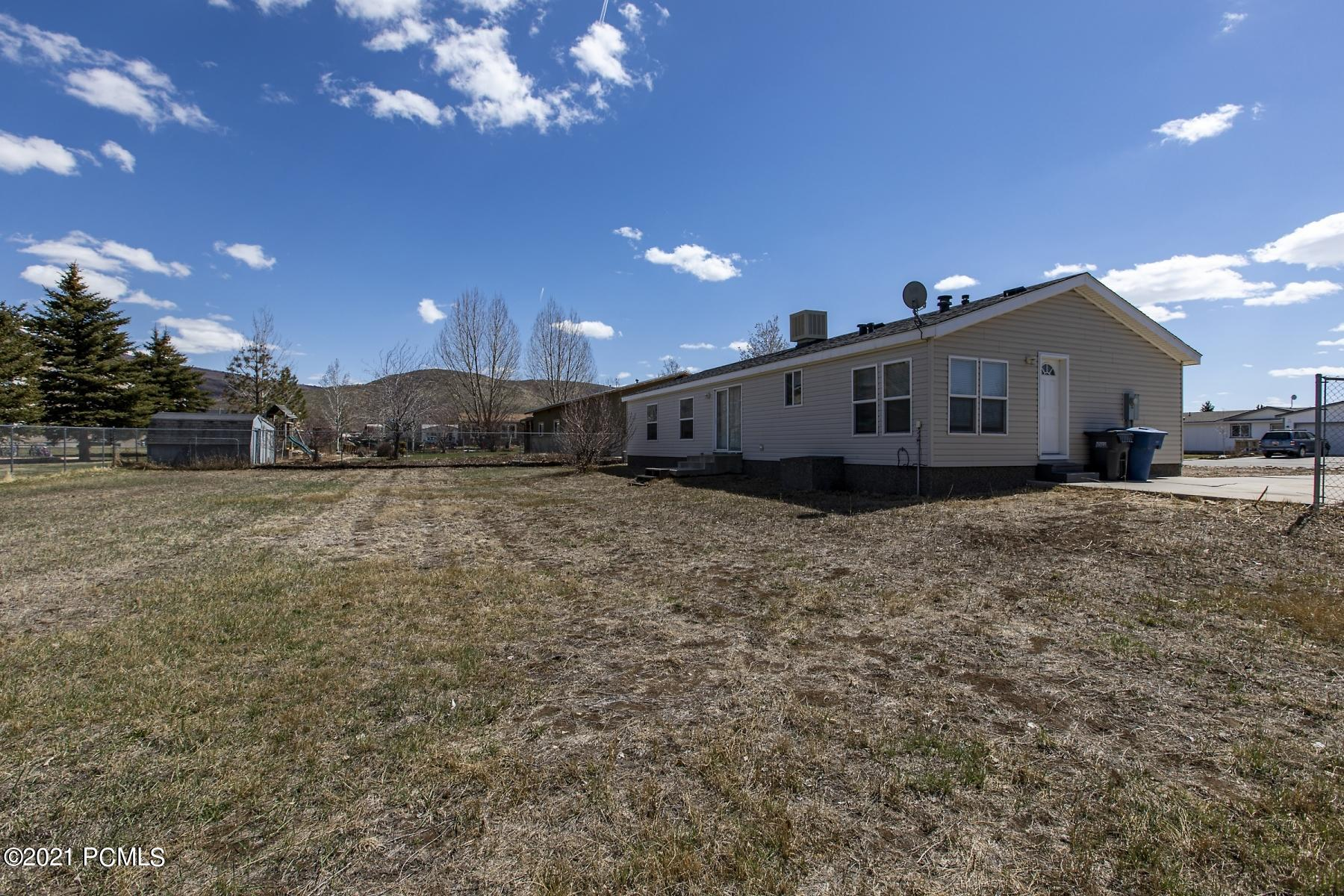 25 610 S., Kamas, Utah 84036, 3 Bedrooms Bedrooms, ,2 BathroomsBathrooms,Single Family,For Sale,610 S.,12101433