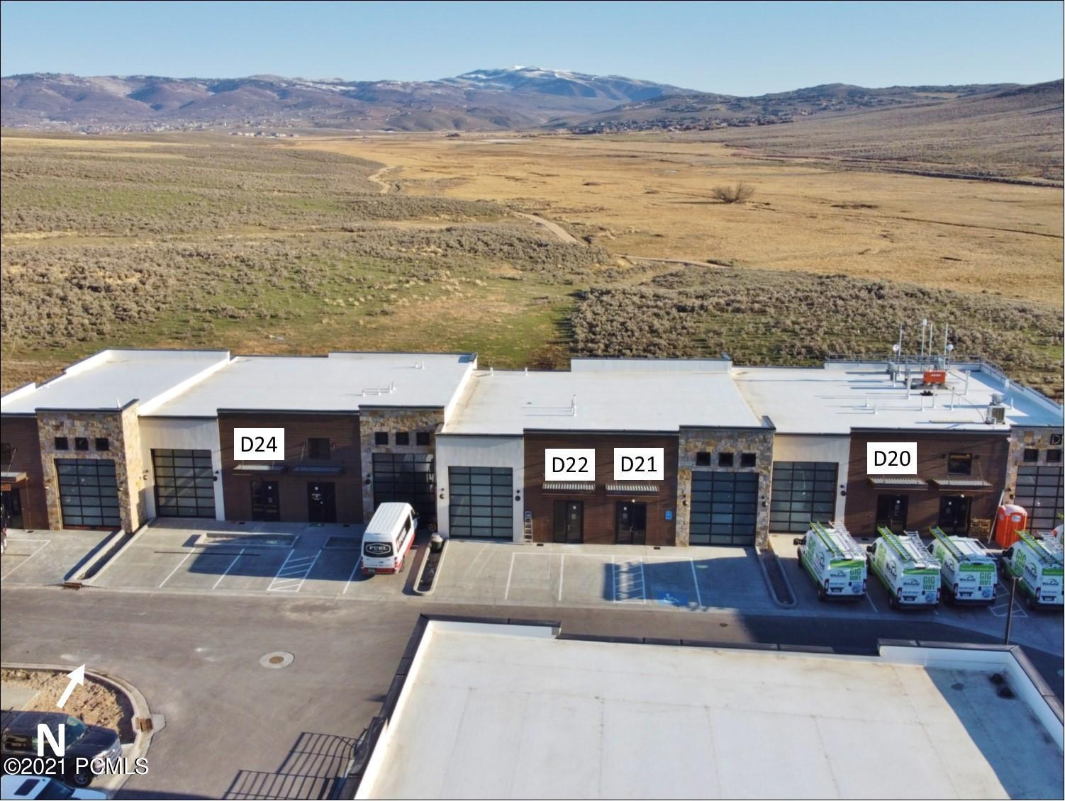 4554 Forestdale Drive, Park City, Utah 84098, ,Commercial,For Sale,Forestdale,12101391