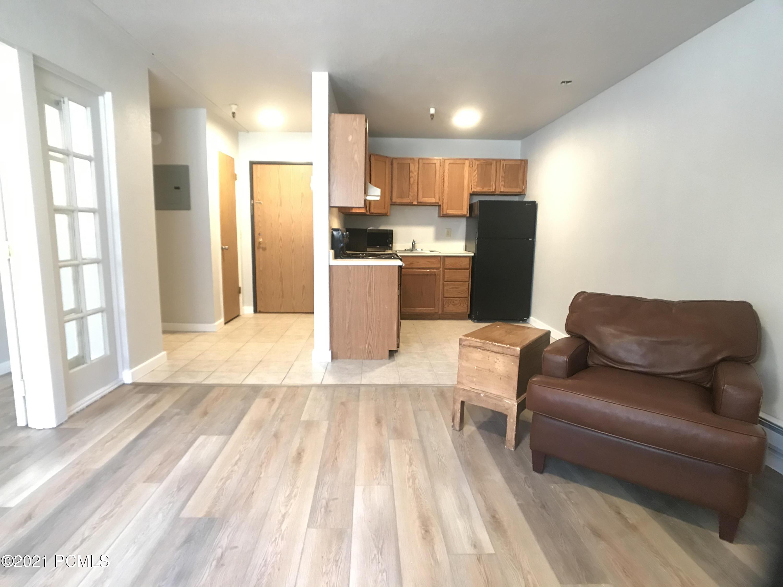 1940 Prospector Avenue, Park City, Utah 84060, 1 Bedroom Bedrooms, ,1 BathroomBathrooms,Condominium,For Sale,Prospector,12101424