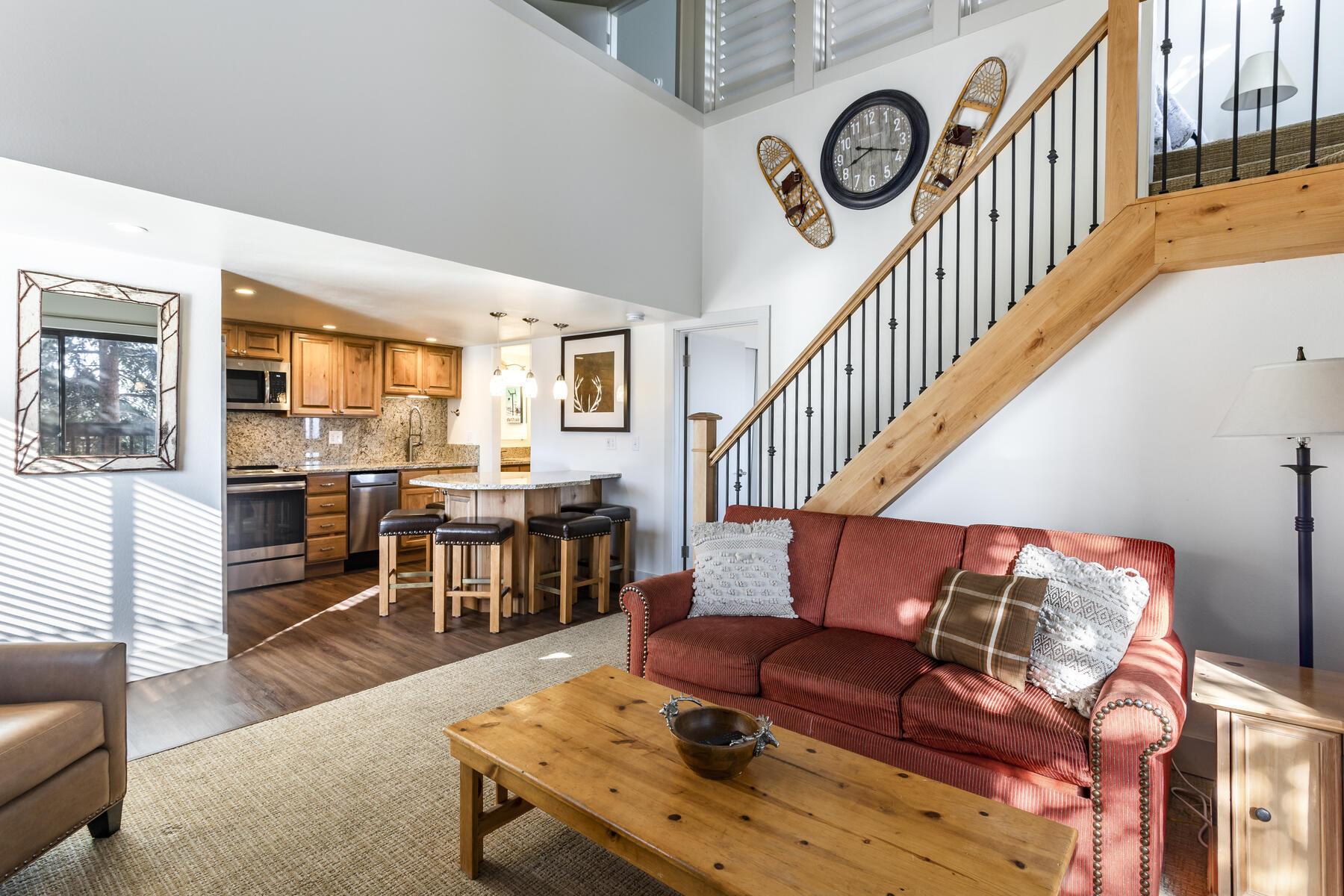 2025 Canyons Resort Drive, Park City, Utah 84098, 2 Bedrooms Bedrooms, ,2 BathroomsBathrooms,Condominium,For Sale,Canyons Resort,12101450