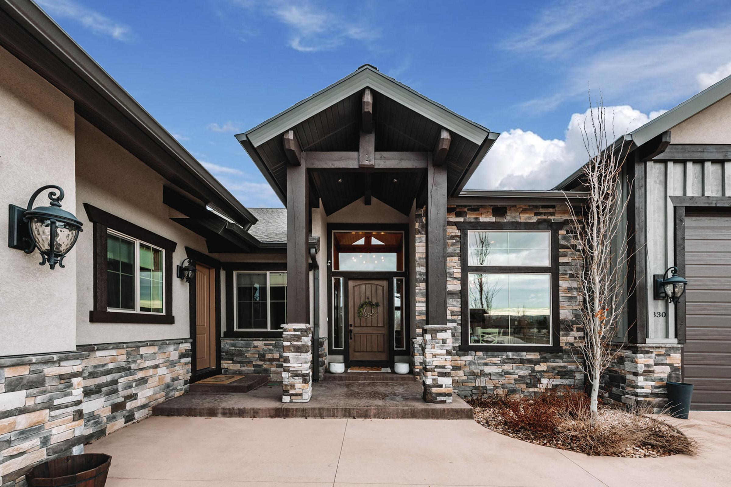 830 Summit Haven Circle, Francis, Utah 84036, 6 Bedrooms Bedrooms, ,4 BathroomsBathrooms,Single Family,For Sale,Summit Haven,12101436