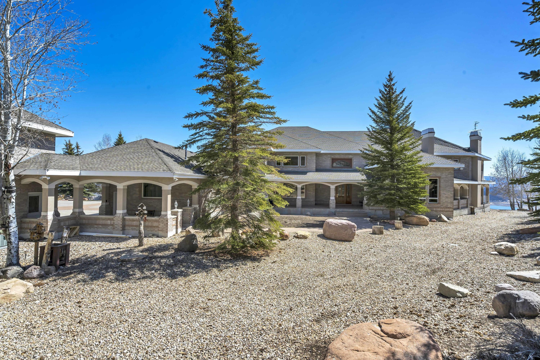 1501 Oakhaven Lane, Coalville, Utah 84017, 6 Bedrooms Bedrooms, ,11 BathroomsBathrooms,Single Family,For Sale,Oakhaven,12101467