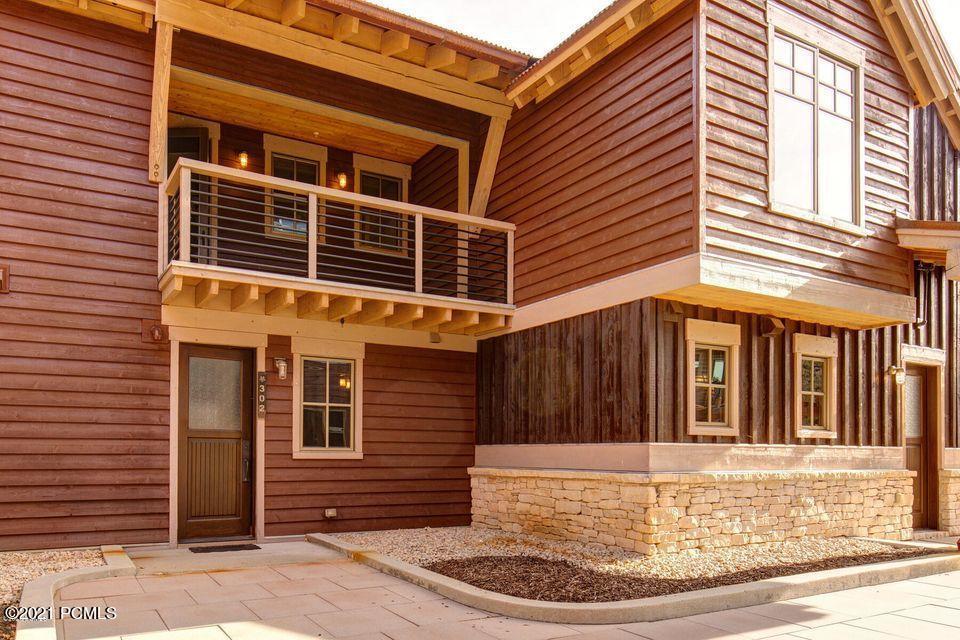 1825 Three Kings Drive, Park City, Utah 84060, 2 Bedrooms Bedrooms, ,3 BathroomsBathrooms,Condominium,For Sale,Three Kings,12101476