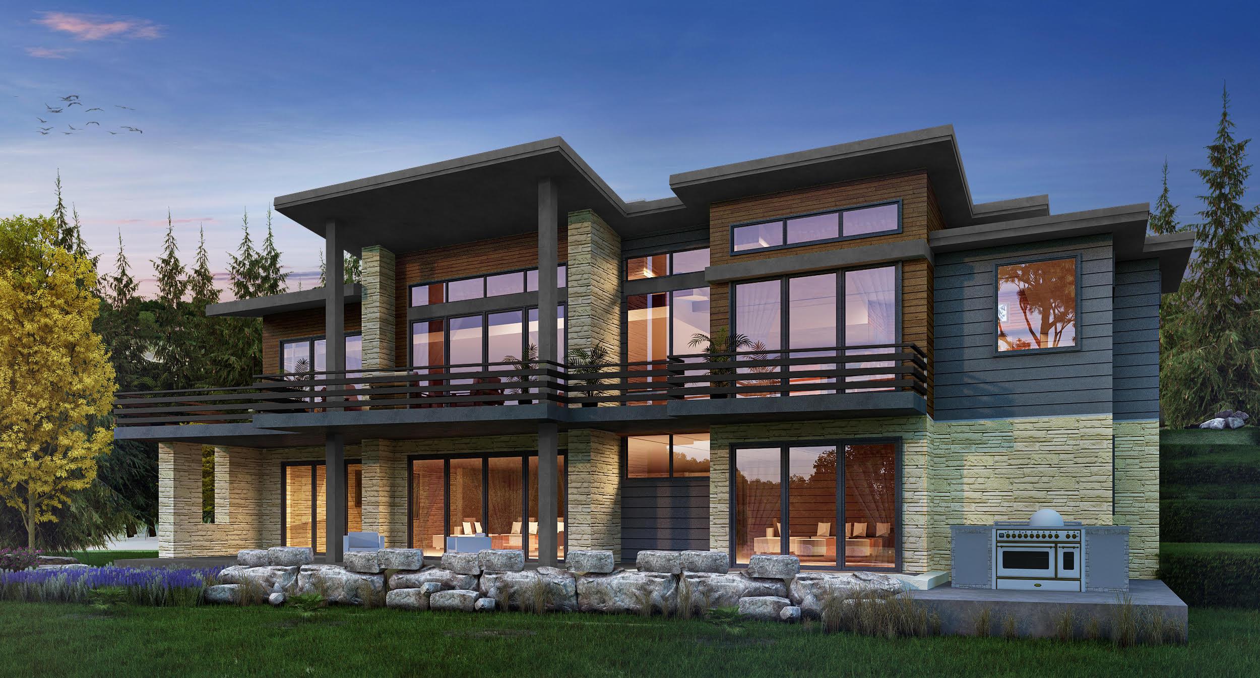 1561 Skyridge Drive, Heber City, Utah 84032, 6 Bedrooms Bedrooms, ,8 BathroomsBathrooms,Single Family,For Sale,Skyridge,12101491