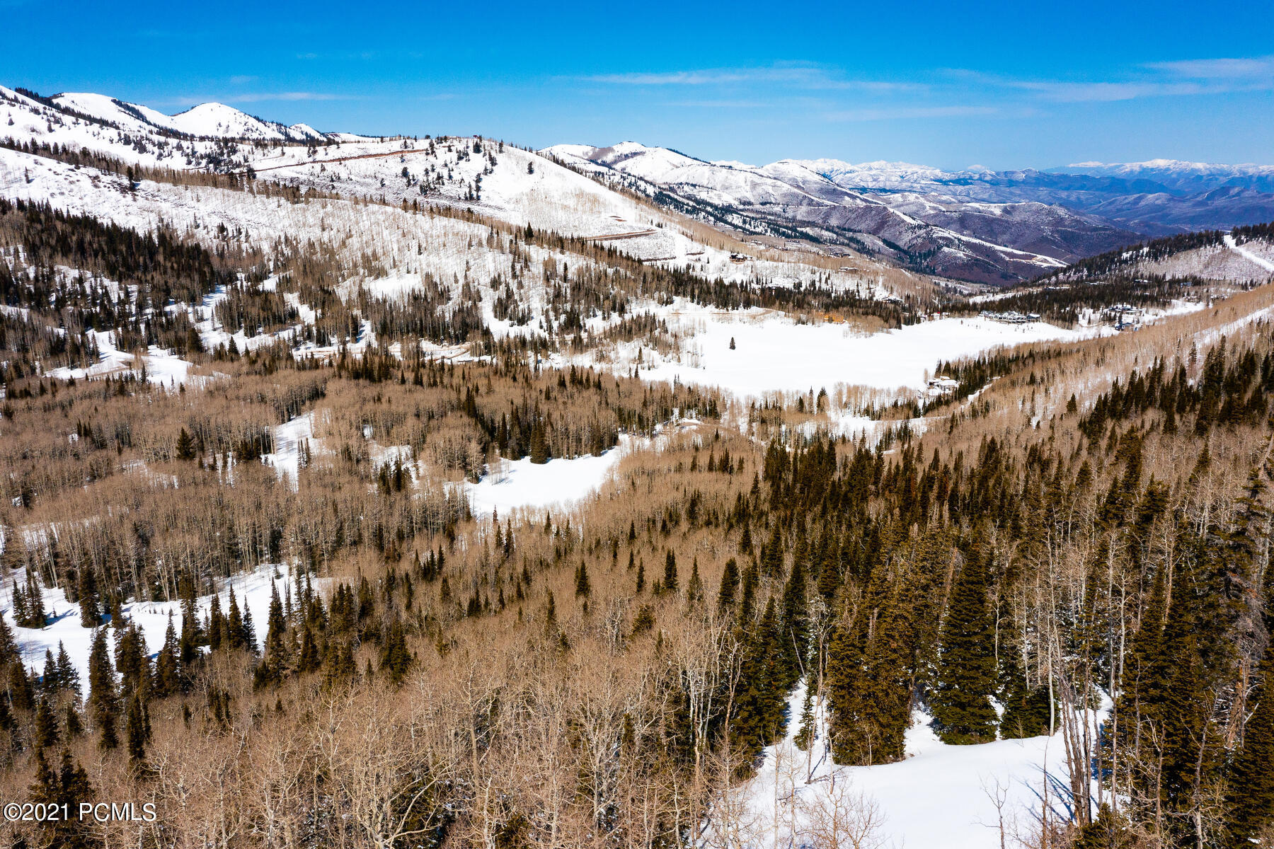 331 White Pine Canyon Road, Park City, Utah 84060, ,Land,For Sale,White Pine Canyon,12101677