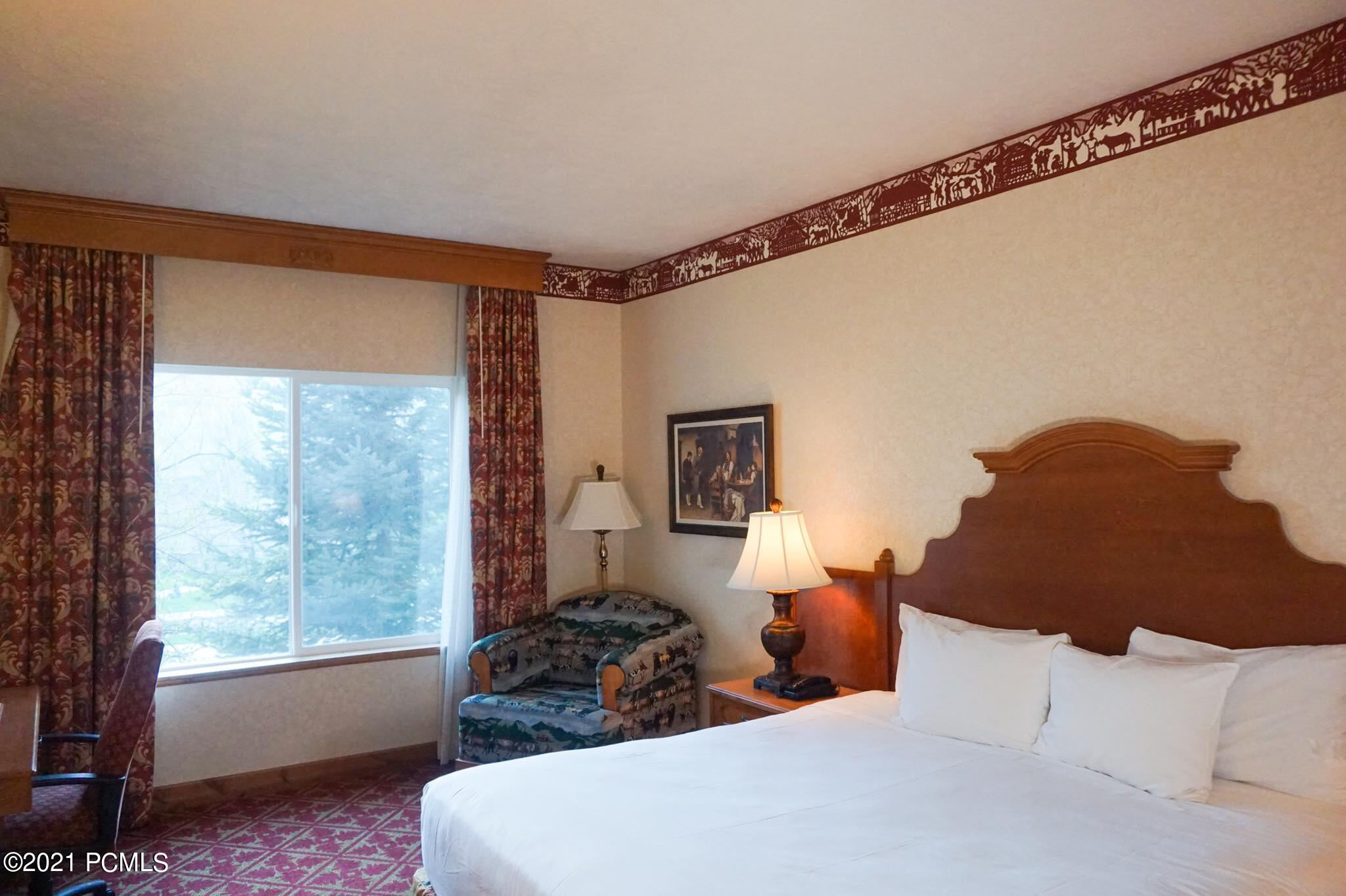 784 W Resort Drive 236, Midway, UT 84049