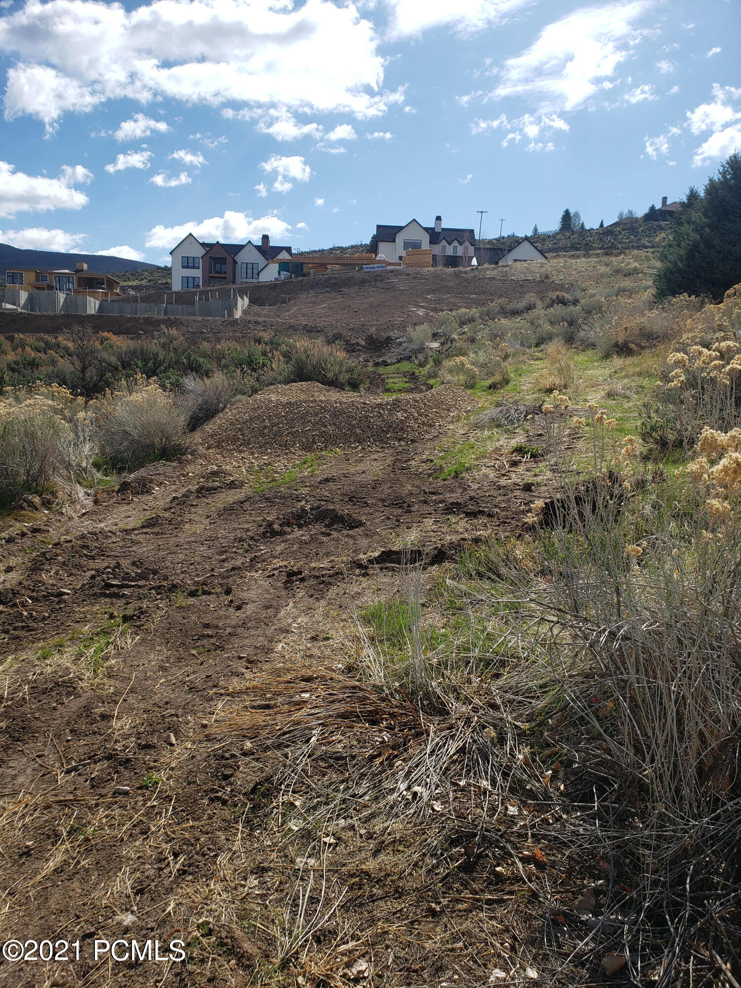 1790 Valley Hills Boulevard, Heber City, Utah 84032, ,Land,For Sale,Valley Hills,12101807